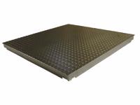 Salter Platform Scale 1500kg x 0.5g